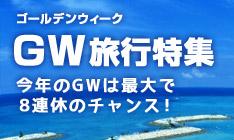 GW���s���W