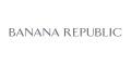 BANANA REPUBLIC Online Store