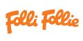 Folli Follie(フォリフォリ)公式オンラインショップ